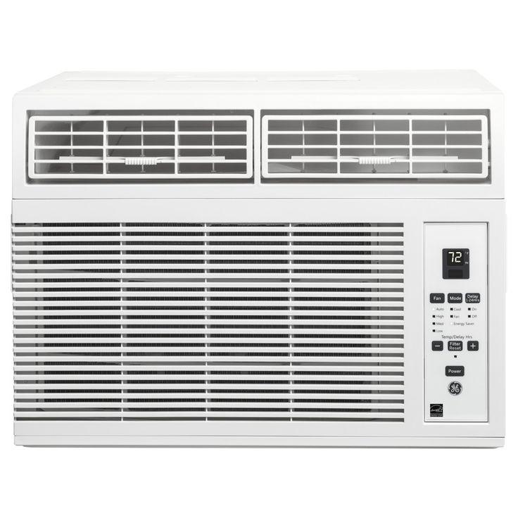 Die Besten 25 8000 Btu Air Conditioner Ideen Auf