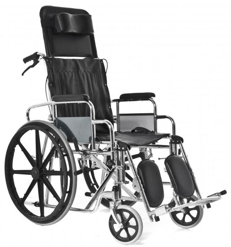 M s de 25 ideas incre bles sobre accesorios de sillas de ruedas en pinterest sillas de ruedas - Catalogo de sillas de ruedas ...