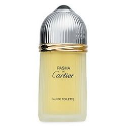 Cartier Pasha EDT 100ml Cartier Pasha For Men fills the senses with serenity and elegance. Cartier Pasha For Men begins with aromatic, free and energetic Lavender Mandarin, Lavender, Thyme and Mint, which invigorates the ski http://www.MightGet.com/april-2017-2/cartier-pasha-edt-100ml.asp