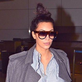 Re-stock exclusive Céline SHADOW sunglasses  Only  @mokalunettes  270€ email: info@moka-lunettes.be FOLLOW #Celine #CelineSunglasses #celineshadow #Kimkardashian #Kardashian #Bruxelles #Chatelain #brussels #baillitrinite  #vintage #exclusif #opticien #ruedubailli #trendy #unic #ixelles #inspiration #fashion #fashionista #fashionstore #fashionaddict #mokalunettes #CHIC  #bloggers #Brussels #Brusselslife #brusselsShop #fblogger