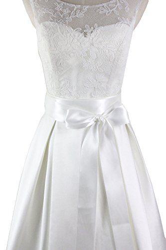 Lemandy Handmade Simple Stretch Stain Bridal Ribbon Belt/... https://www.amazon.co.uk/dp/B00W8ROZP4/ref=cm_sw_r_pi_dp_x_IfQiybJT0XT8M