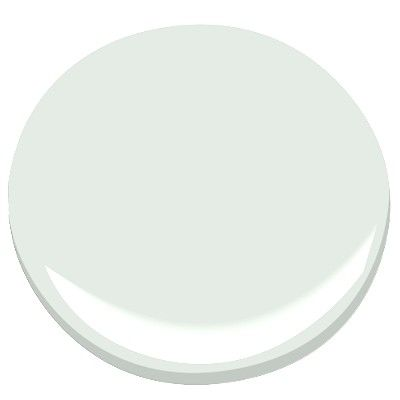 Stonewashed 865 / another great BM paint selection by jannino painting + design