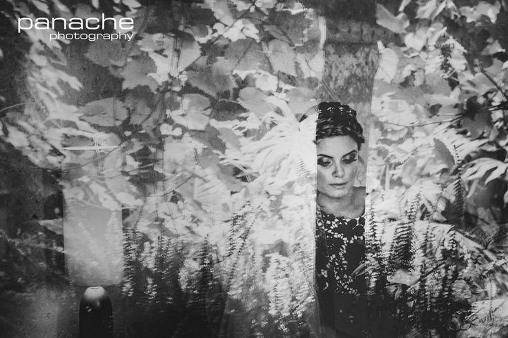 Bridal Portrait - Lace Green Dress - Bride - Wedding - Portrait - Weddings - Panache Photography - Adelaide - Inspiration - Epic - Amazing - Unique - Classic - Artistic - Stunning - Adelaide Wedding Photography - Wedding Photography Adelaide - Adelaide Wedding Photographers - Panache Photography - Australia #weddinginspiration #adelaideweddings #adelaideweddingphotographers #weddingphotographyadelaide #weddingphotography #green #panachephotography #bride #australianbride #australianweddings