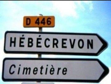 humour noir | samedi 25 mai 2013 à 20:34 :: Humour Noir