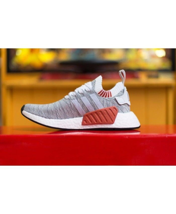 133af65c7 ADIDAS MEN S BOOST NMD R2 PK PRIMEKNIT WHITE BLACK BY9410 SIZE 9.5 Running  Shoe  fashion  clothing  shoes  accessories  mensshoes  athleticshoes (ebay  link)