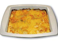 De beste gegratineerde aardappelrecepten - Plazilla.com
