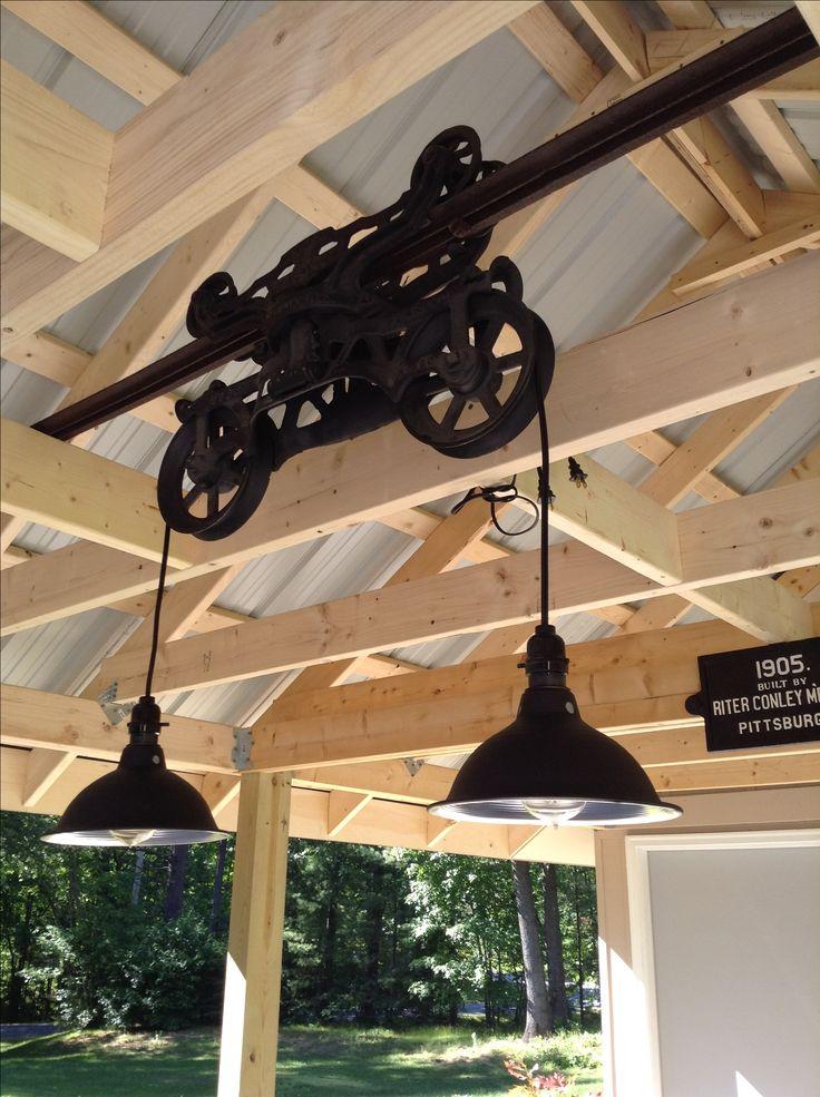 best 25  farmhouse track lighting ideas on pinterest