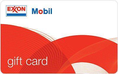 $100 ExxonMobil/Sunoco GC $93  FS @ebay #LavaHot http://www.lavahotdeals.com/us/cheap/100-exxonmobil-sunoco-gc-93-fs-ebay/180915?utm_source=pinterest&utm_medium=rss&utm_campaign=at_lavahotdealsus