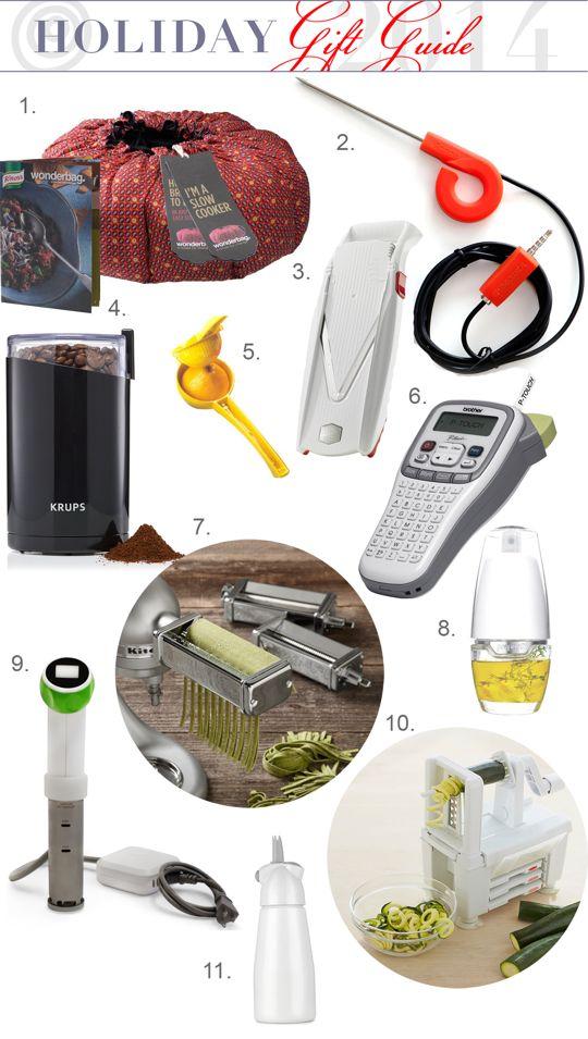 best 25+ cooking gadgets ideas on pinterest   kitchen gadgets