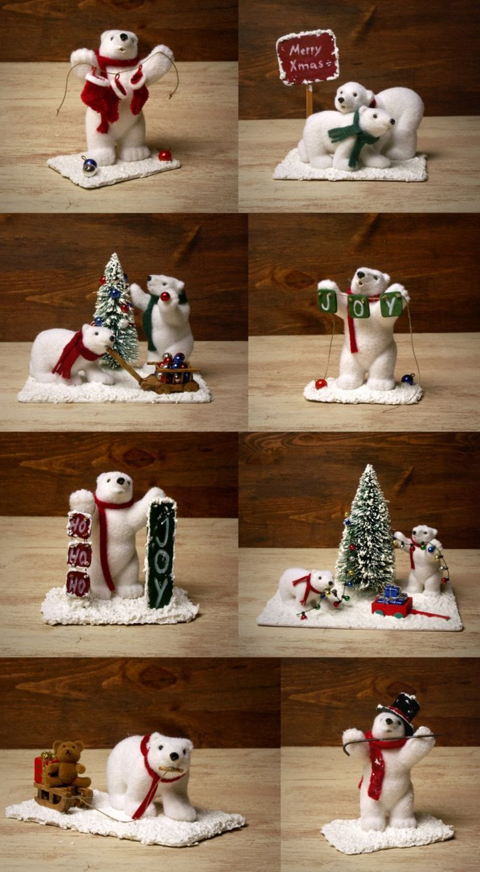 Jingle Bell Garland 2642 Best Dollhouse Miniatures Images On Pinterest Dollhouse