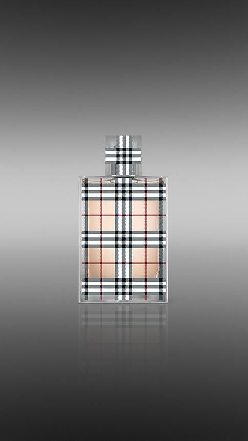 Burberry Brit Eau de Parfum 50ml   Burberry