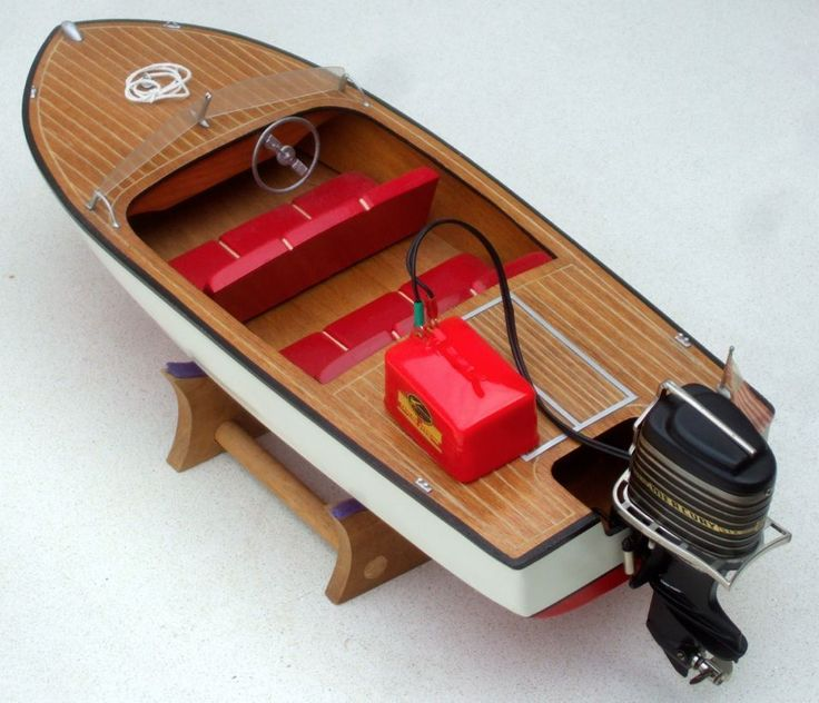 78 images about vintage toy outboard motors on pinterest for Gas tanks for outboard motors