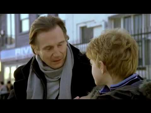 Love Actually Trailer ...I watch this movie every Christmas season..and sometimes more!