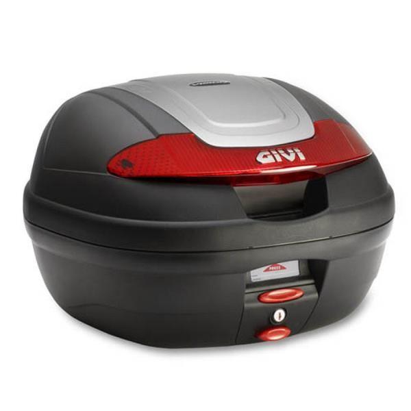 Givi top box/case