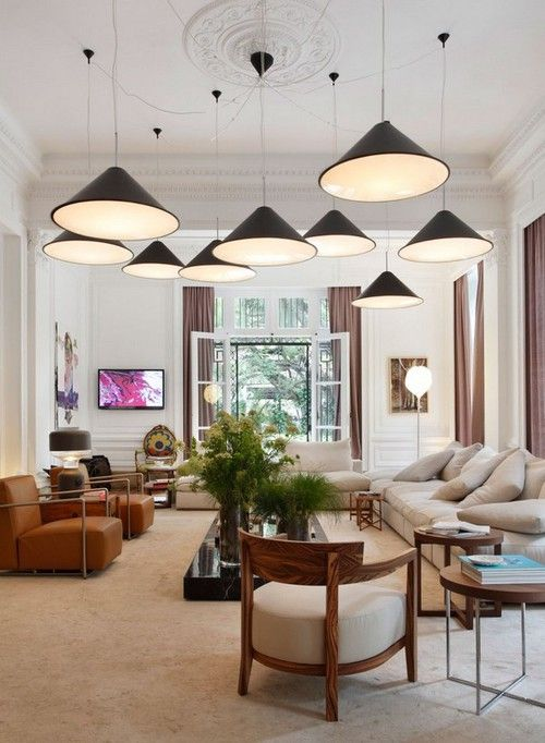 multiple pendant lighting fixtures. multiple ceiling fixtures pendant lighting