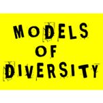 Truth and Fashion   Plus Size Modeling Agency Directory