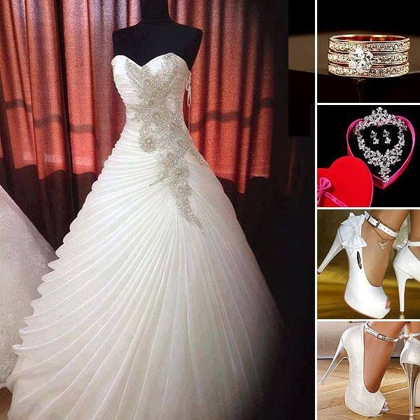 wedding dress resale nice wedding dresses chic wedding dresses baby wedding dress wedding dresses casual