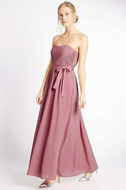 Cheap Bridesmaid Dresses On The High Street | Weddings | Bridesmaids | Dresses | #weddingdresses #dresses #weddings #bridesmaids | www.starlettadesigns.com