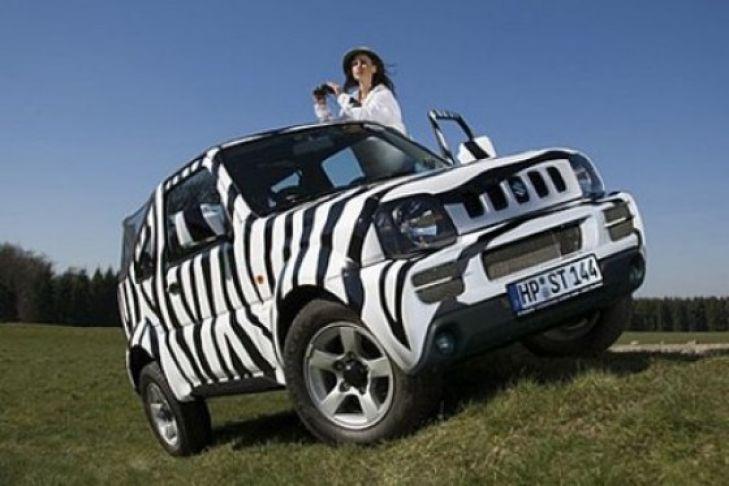 Suzuki-Jimny-Cabrio-Daktari