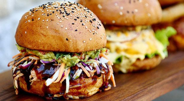 The round-up: cheap eats on the Gold Coast 2.0