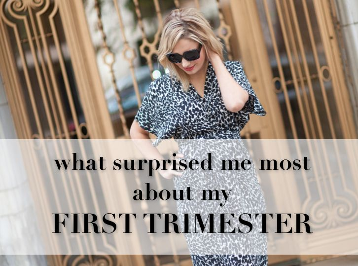 how to avoid morning sickness in first trimester