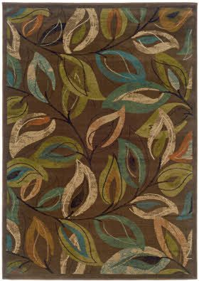 68 Best Rugs Images On Pinterest Rugs Area Rugs And