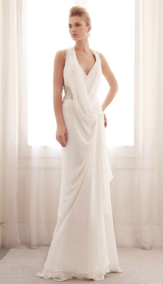 17 best images about mature beauty bride on pinterest for Wedding dresses for pear shaped women