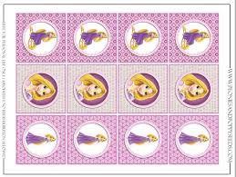 Resultado de imagen para rapunzel imagenes grandes para imprimir