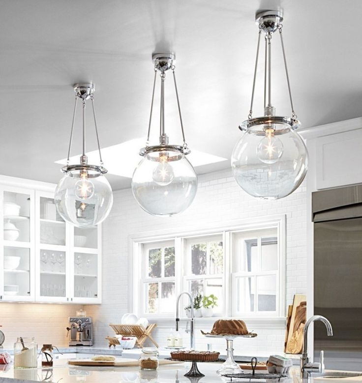 Pendant Lighting Provides A Stunning Highlight To Key Areas Room Such As The