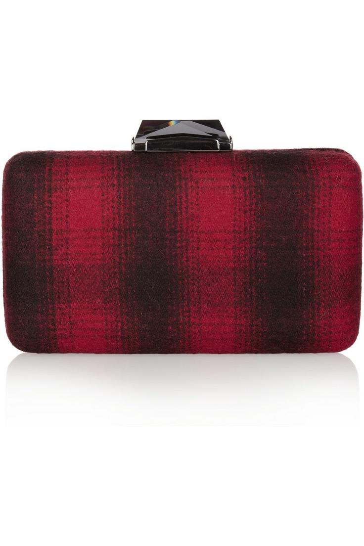 Trendy butler red flannel   best TARTAN images on Pinterest  Tartan plaid Tartan fashion