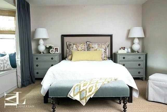 Small Bedroom Queen Bed Layout Ideas Bedroom Furniture Layout
