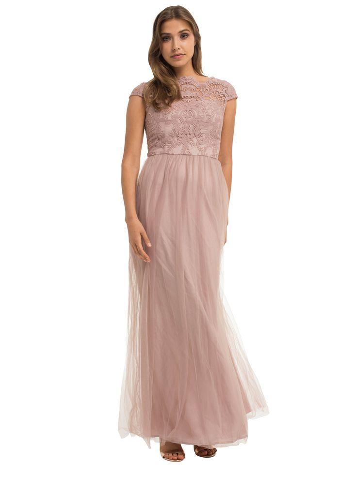 19 best Bridesmaid Dresses images on Pinterest | Bridesmaids, Brides ...