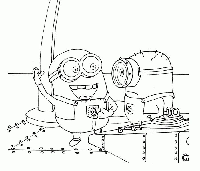 36 best Kids Things to Color images on Pinterest  Coloring pages