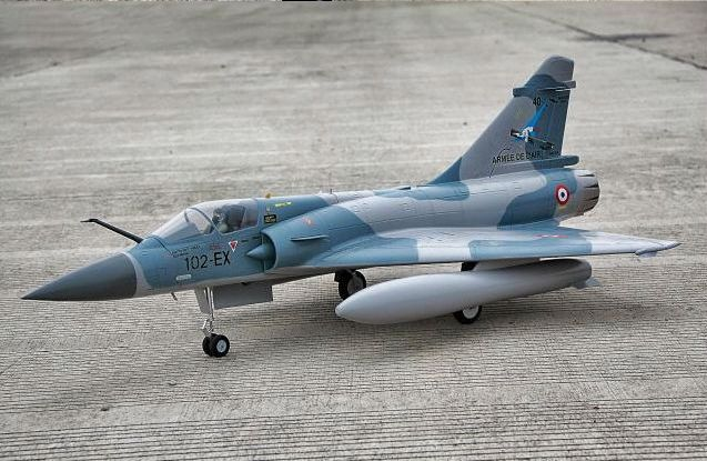 Cheap rc airplane nitro engines, Buy Quality rc oem directly from China rc airplanes cheap Suppliers:    Main Specification for rc plane Mirage 2000 80mm edf jet :        EPO airframe       Wingspan: 790mm &