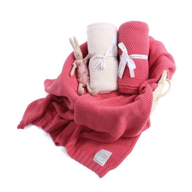 Wszystko do wyprawki dla noworodka http://www.bialymotylek.pl/wyprawka-noworodka-c-292.html