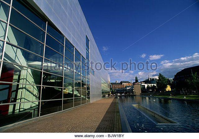 finland-helsinki-kiasma-museum-of-contemporary-art-architect-steven-bjw1by.jpg (640×447)