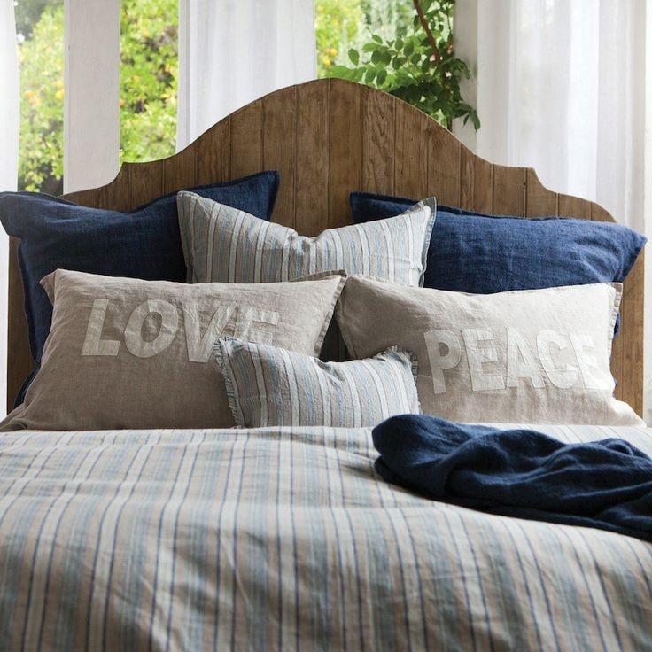 17 best things for your home images on pinterest home for Euro shams ikea