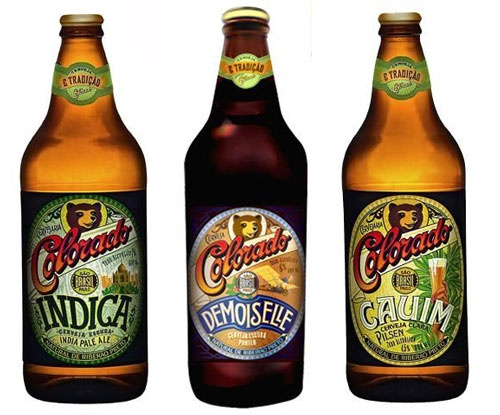 Best Beer Labels Images On   Beer Labels Design