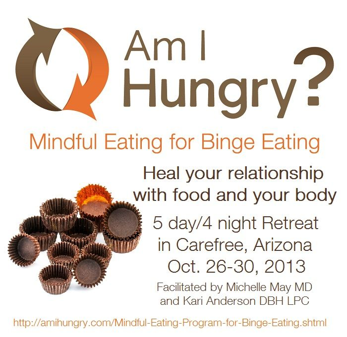 54 best images about Mindful Eating for Binge Eating on ...