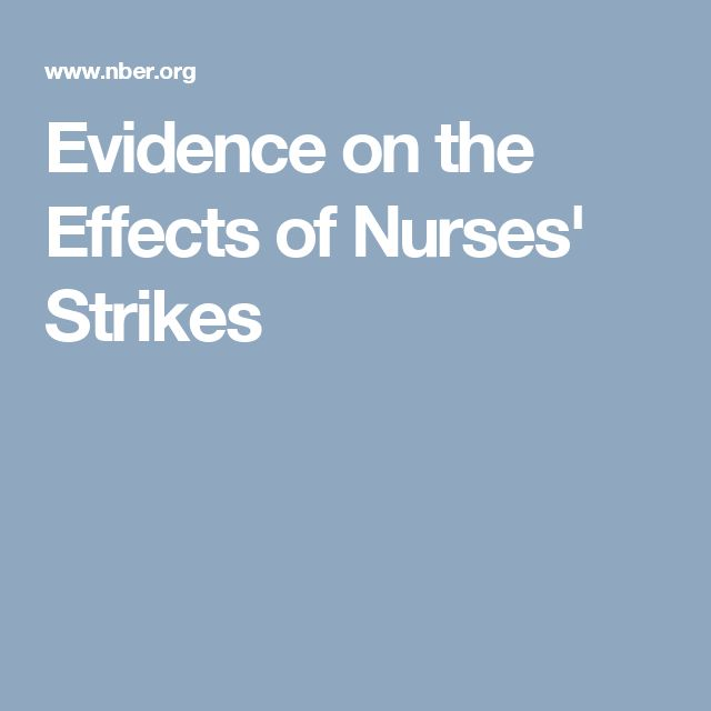 ethics and its impact on nursing Nursing values and ethics the nursing profession, today, has built for its members a high level of academic excellence leading them to a state where they have an ability to provide specific service and complete professional autonomy to make decisions.
