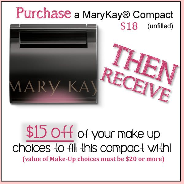 Mary Kay Christmas in AUGUST SPECIALS!!!! Take out the stress of your holiday by getting a head-start on your Christmas shopping! Limited time offer! http://www.marykay.com/jdelp1