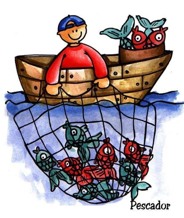 pescador.jpg (600×710)