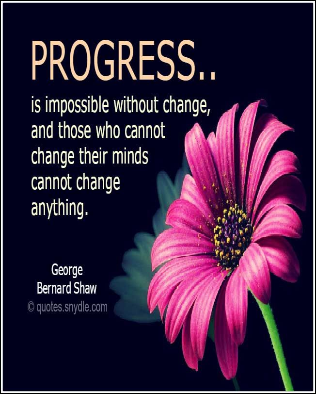 Change Inspirational Quotes: 39 Best Images About CHANGE QUOTES On Pinterest