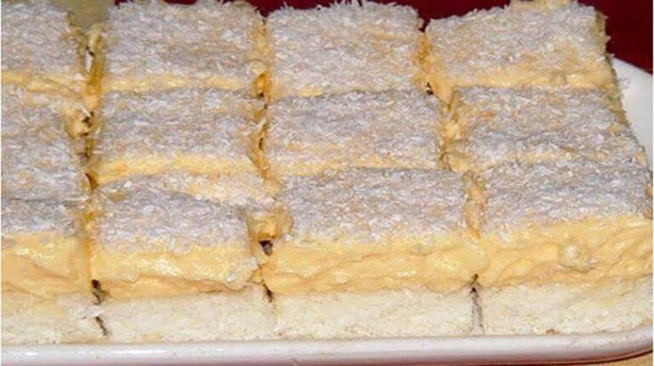 raffaelo-dort
