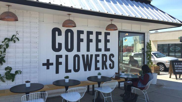 Communal Coffee (North Park)