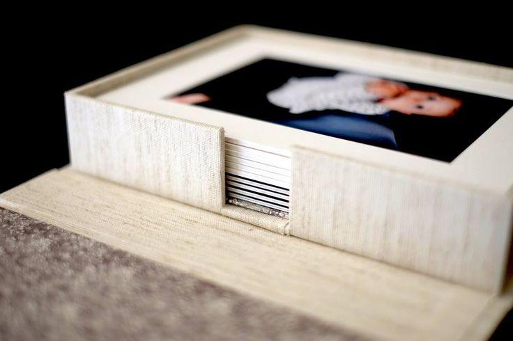 Print Boxes - bookehbooks.com