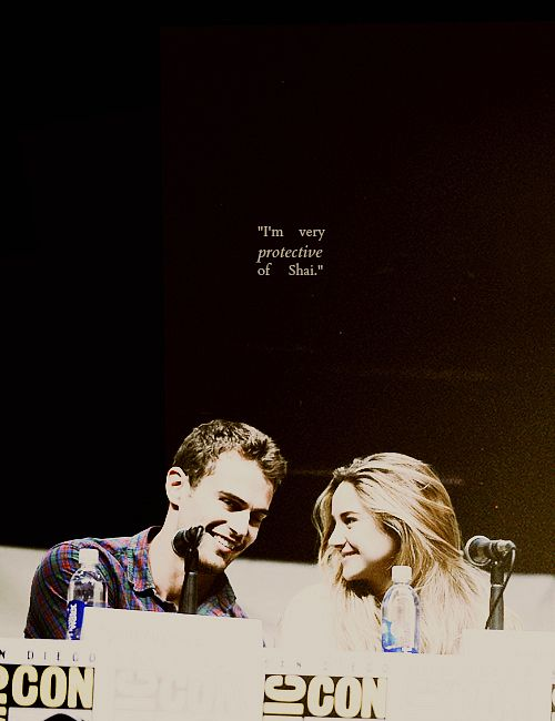 Sheo shippers anywhere? here's your pic c; OHMYGAWD. o: