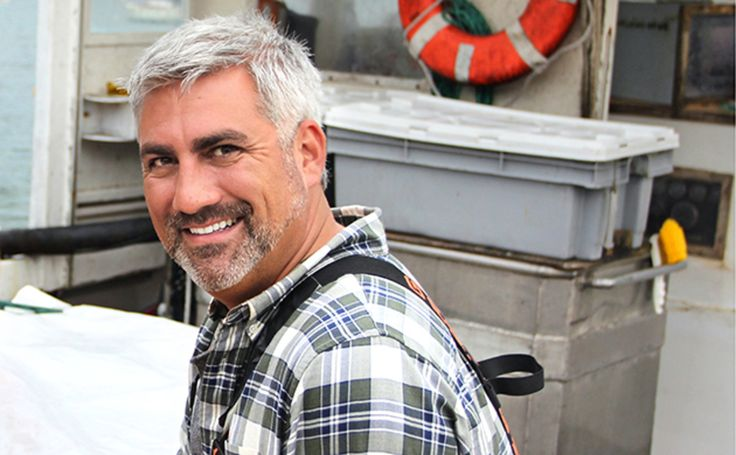 Beyond the Music with Taylor Hicks