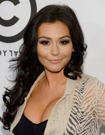 1000+ ideas about Jwoww Hair on Pinterest | Without Makeup ...