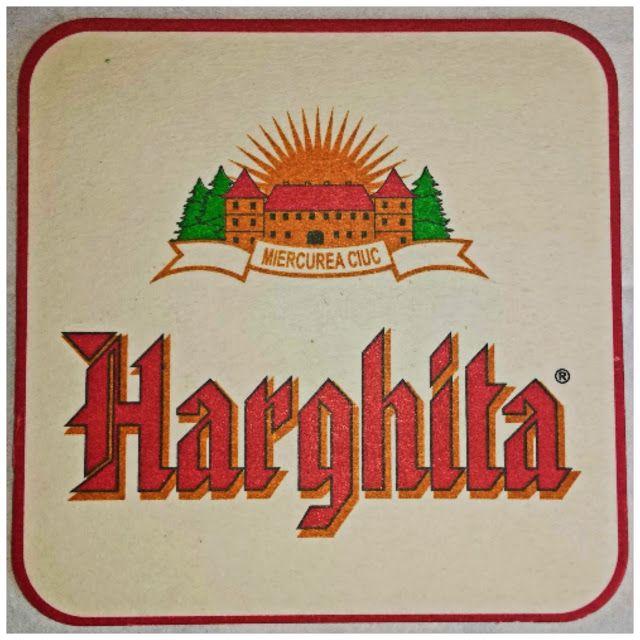Sörcsap: Söralátét: Harghita